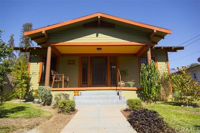 6308 Citrus Ave, Whittier, CA 90601