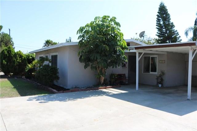 12291 Haster Street, Garden Grove, CA 92840