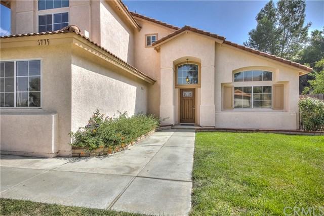 3779 Shandin Drive, San Bernardino, CA 92407