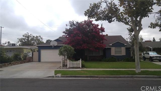 1515 N Towner St, Santa Ana, CA 92706