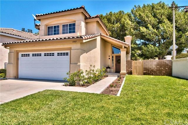 1082 S Laughingbrook Ct, Anaheim, CA 92808