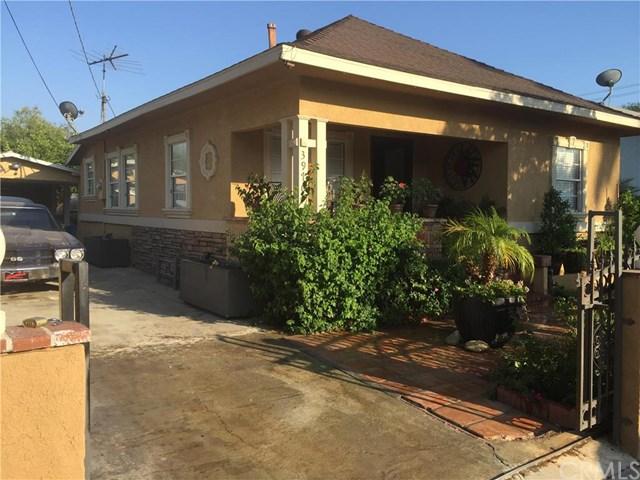 3976 Victoria Avenue, Riverside, CA 92507