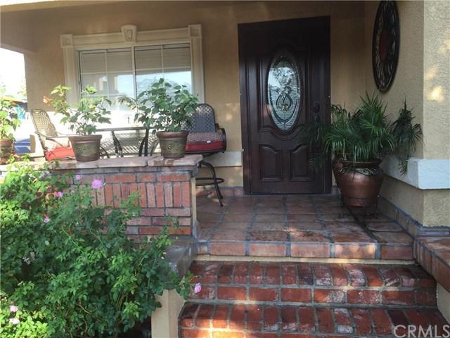 3976 Victoria Ave, Riverside, CA 92507