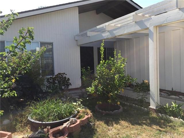 1596 Max Ave, Chula Vista, CA 91911