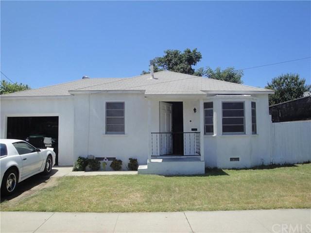 16407 Santa Ana Ave, Bellflower, CA 90706