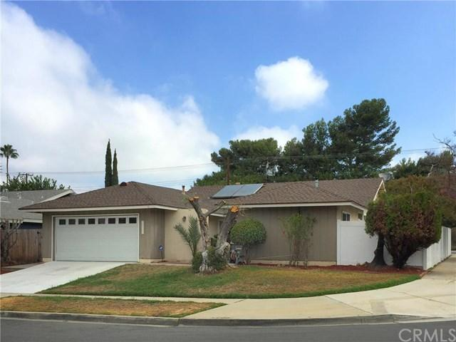 22922 Willard Ave, Lake Forest, CA 92630