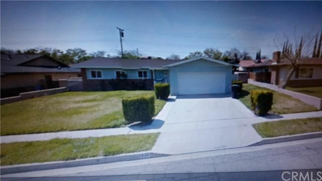 1494 Wilson St, San Bernardino, CA 92411
