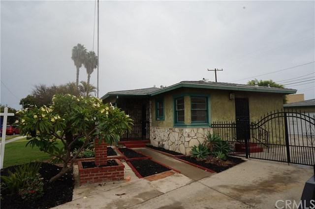 5964 Edgefield Ave, Lakewood, CA 90713