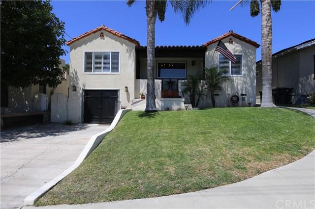 1517 W Malvern Ave, Fullerton, CA 92833