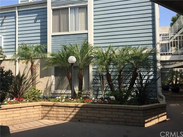 628 Daisy Avenue #403, Long Beach, CA 90802