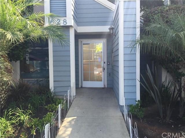628 Daisy Ave #403, Long Beach, CA 90802
