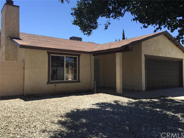 1062 Chagal Ave, Lancaster, CA 93535
