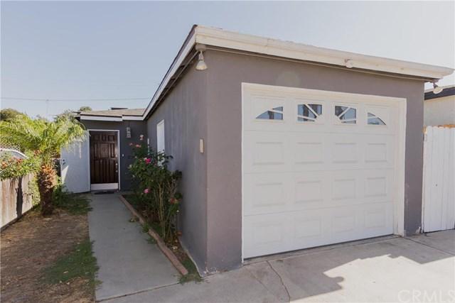 80 W Arbor Street, Long Beach, CA 90805