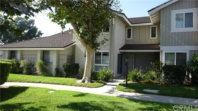 5232 Charing Cross Rd, Westminster, CA 92683