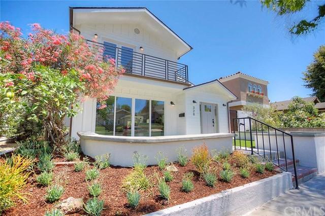 328 Granada Ave, Long Beach, CA 90814
