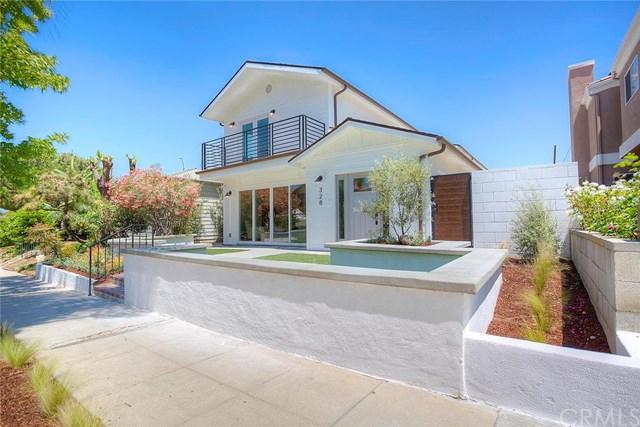 328 Granada Avenue, Long Beach, CA 90814