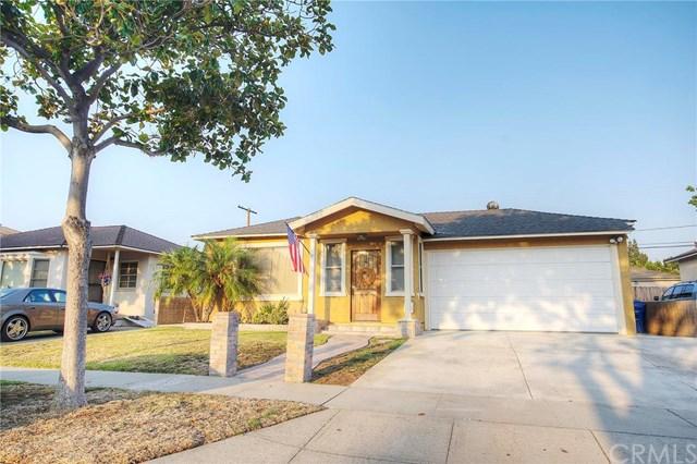 5328 Adenmoor Avenue, Lakewood, CA 90713