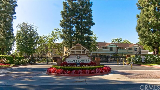 12702 Northbrook Way #389, Stanton, CA 90680