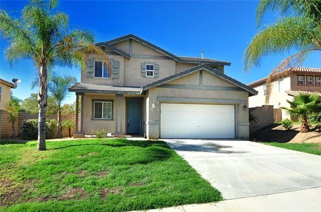 28728 Avalon Ave, Moreno Valley, CA 92555