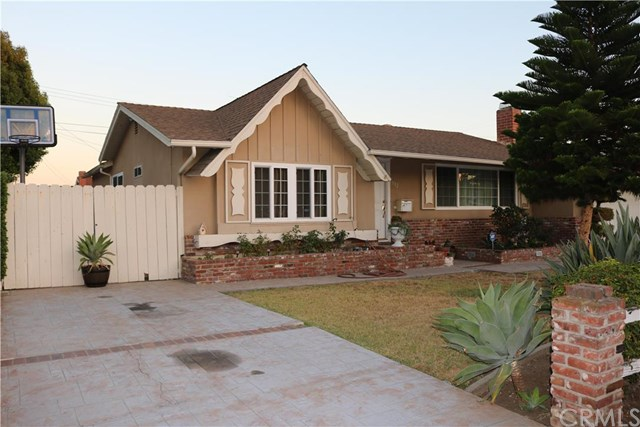 13112 Brittany Woods Drive, Tustin, CA 92780