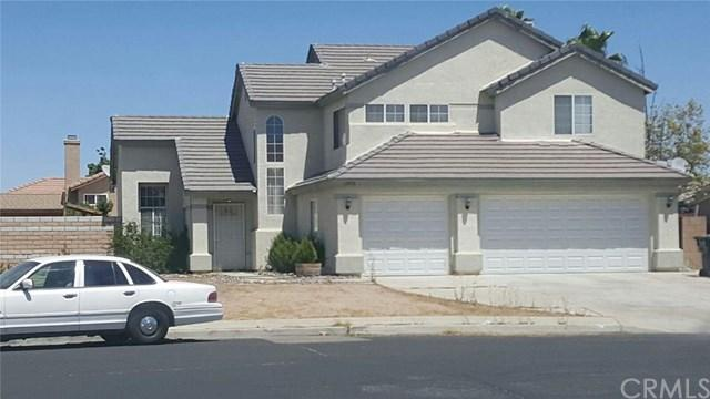 13908 Rogers Ln, Victorville, CA 92392
