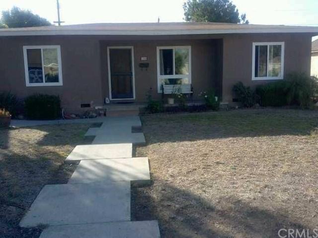 7108 Kengard Ave, Whittier, CA 90606