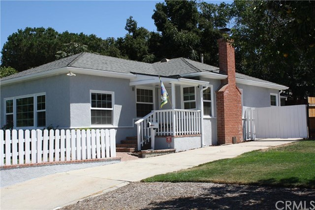 10222 Helendale Ave, Tujunga, CA 91042