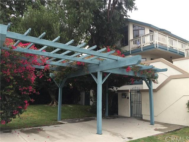 4751 E Pacific Coast #106, Long Beach, CA 90804