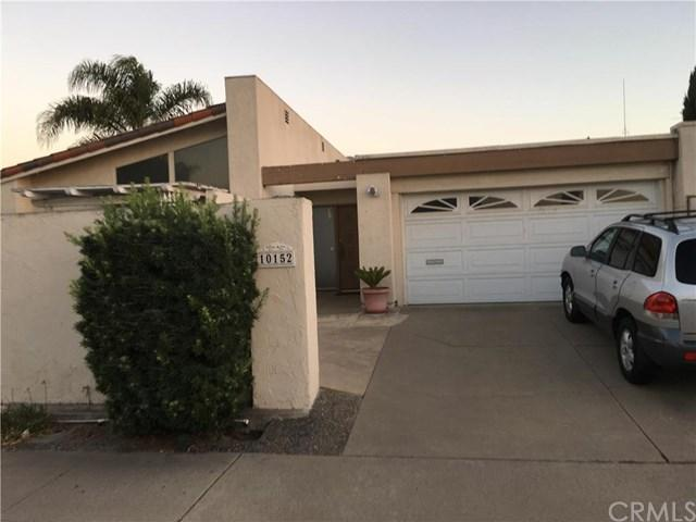 10152 El Monterey Ave, Fountain Valley, CA 92708