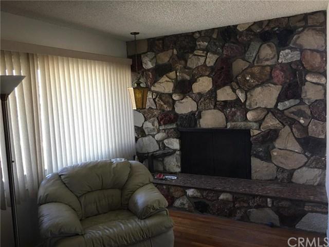 15225 Parron Avenue, Gardena, CA 90249
