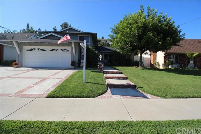 410 E Montwood Ave, La Habra, CA 90631