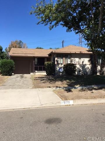 9711 Bradwell Ave, Santa Fe Springs, CA 90670
