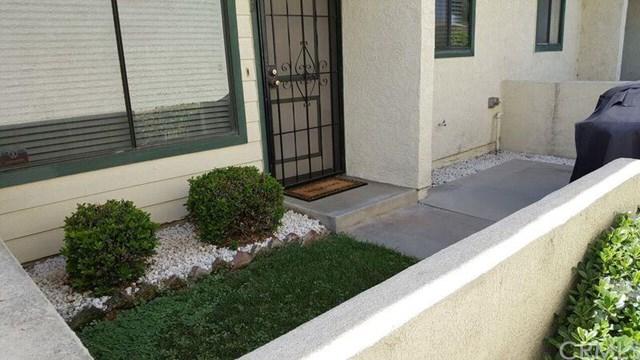 9253 Park St #20, Bellflower, CA 90706