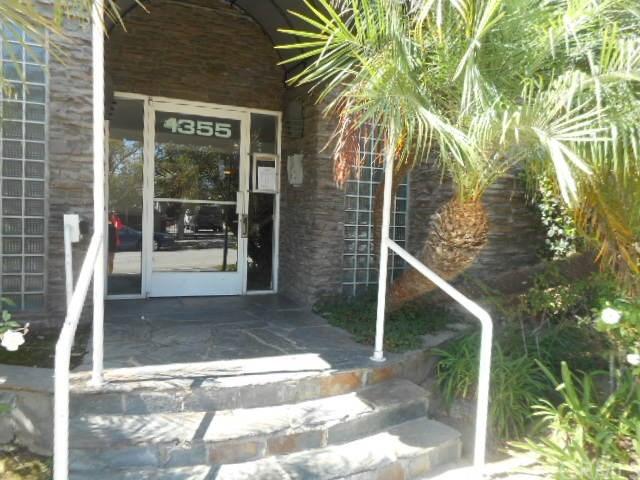 1355 Loma Avenue #206, Long Beach, CA 90804