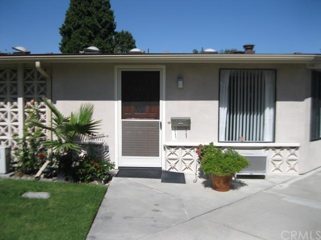 13631 Annandale M1 7a Dr #7A, Seal Beach, CA 90740