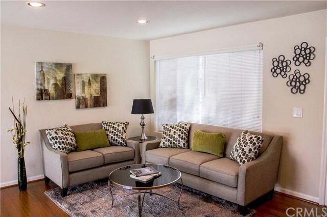 8371 Benjamin Drive #93, Huntington Beach, CA 92647