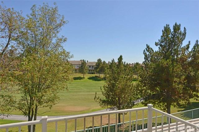 1048 Underhill Drive, Placentia, CA 92870