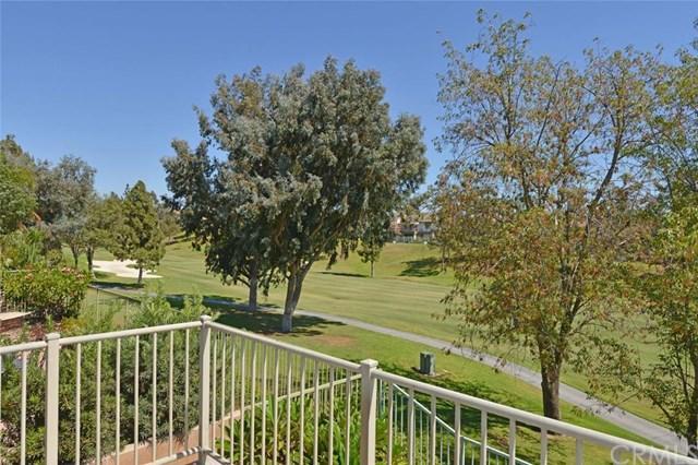 1048 Underhill Dr, Placentia, CA 92870