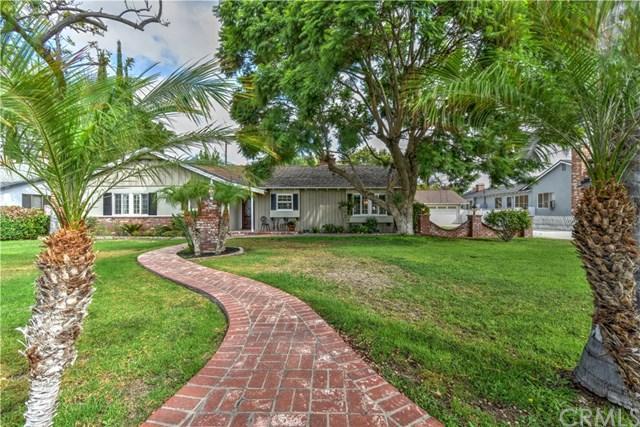 1601 W Mells Ln, Anaheim, CA 92802