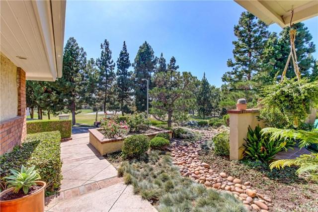 2828 Boa Vista Drive, Costa Mesa, CA 92626