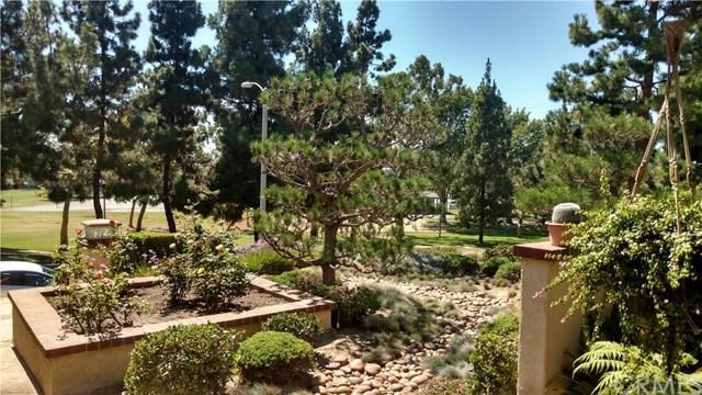 2828 Boa Vista Dr, Costa Mesa, CA 92626