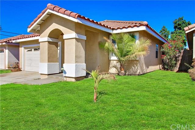 14906 Calle Las Brisas, Paramount, CA 90723