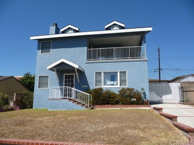 145 N Harbor View Ave, San Pedro, CA 90732