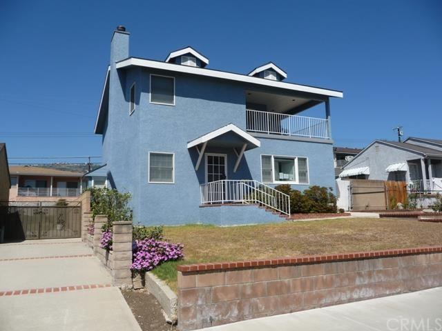 145 N Harbor View Avenue, San Pedro, CA 90732