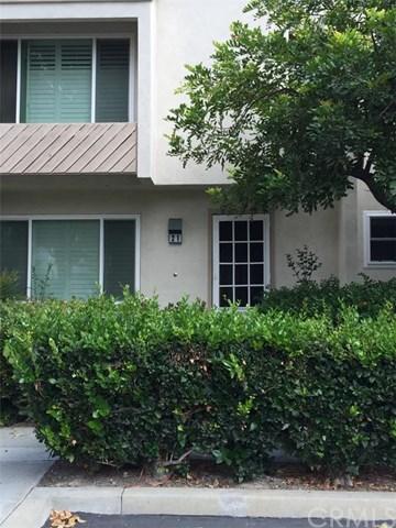 209 N Singingwood St #21, Orange, CA 92869