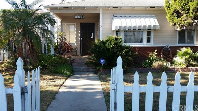 1131 E 70th St, Long Beach, CA 90805