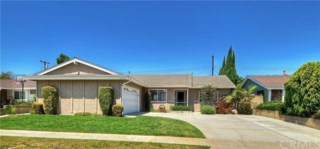 12681 Saint Mark St, Garden Grove, CA 92845