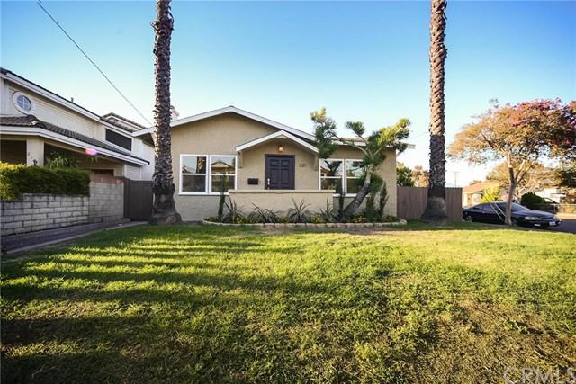 221 E Newmark Avenue, Monterey Park, CA 91755