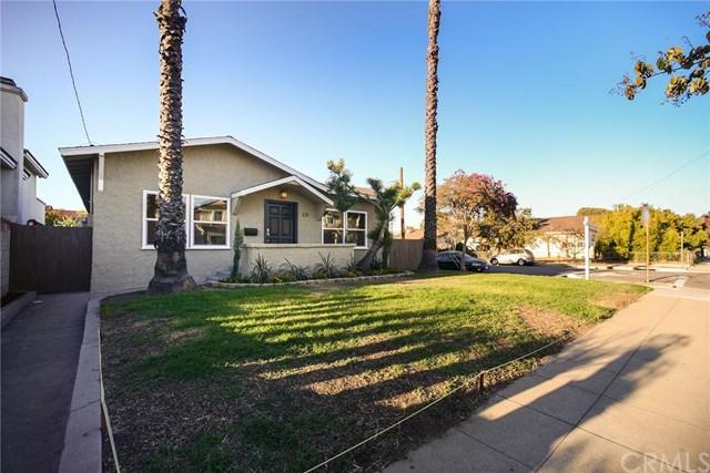 221 E Newmark Ave, Monterey Park, CA 91755