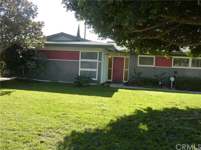 6102 San Yuba Way, Buena Park, CA 90620